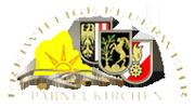 ff-pabneukirchen
